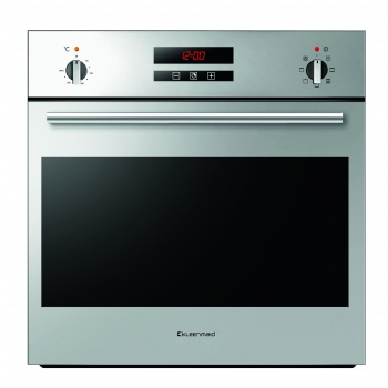 multi-function oven - cooking appliances