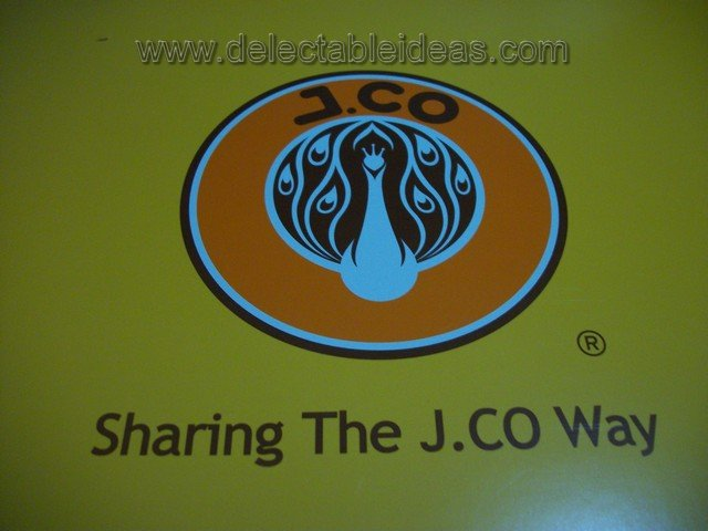 J.CO donuts2